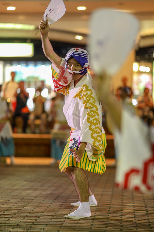 kioi2018minamikoshi02-5.jpg