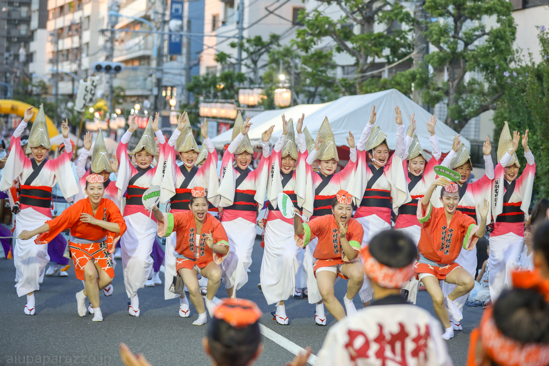 kokunakajya2018koenji-10.jpg