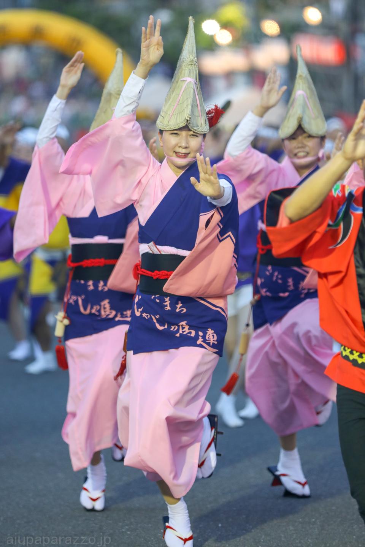 kokunakajya2018koenji-13.jpg