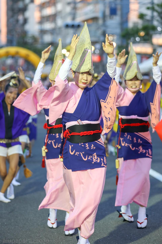 kokunakajya2018koenji-15.jpg