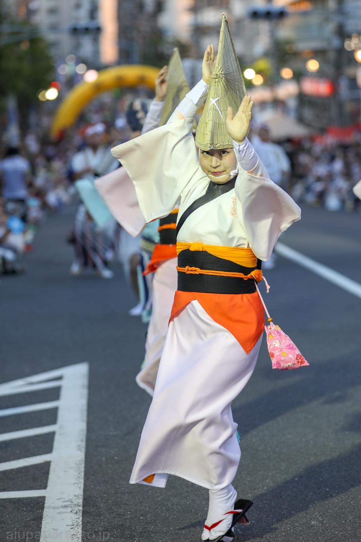 kokunakajya2018koenji-4.jpg