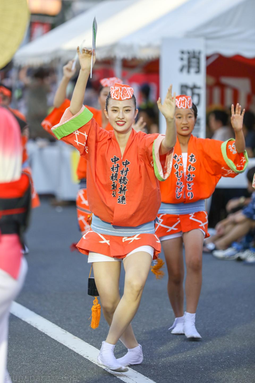kokunakajya2018koenji-7.jpg