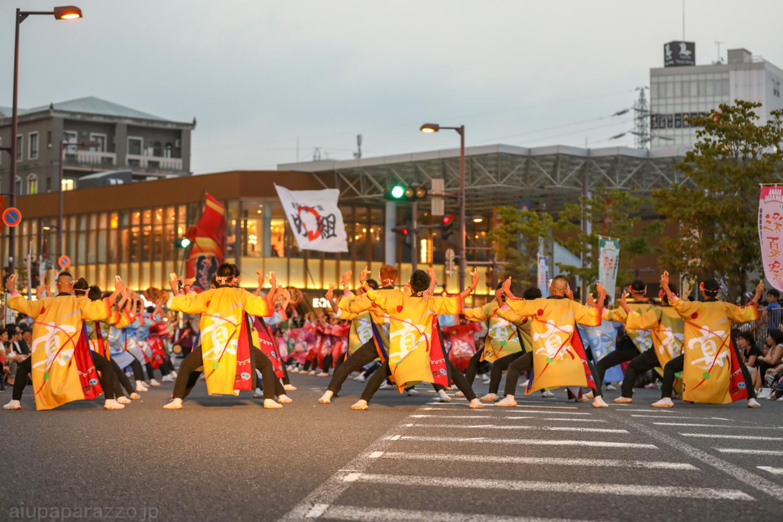 megumi2018saikasai-8.jpg