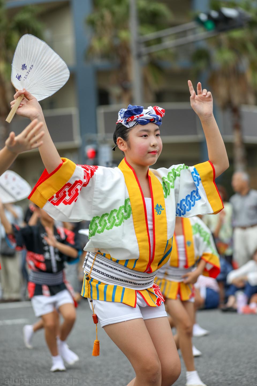 minamikoshigaya2018urafes-12.jpg