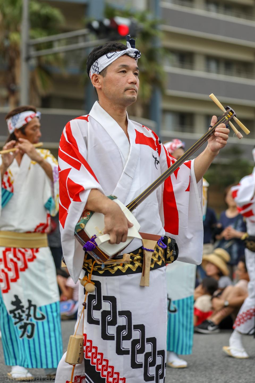 minamikoshigaya2018urafes-16.jpg