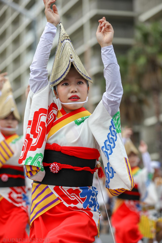 minamikoshigaya2018urafes-5.jpg