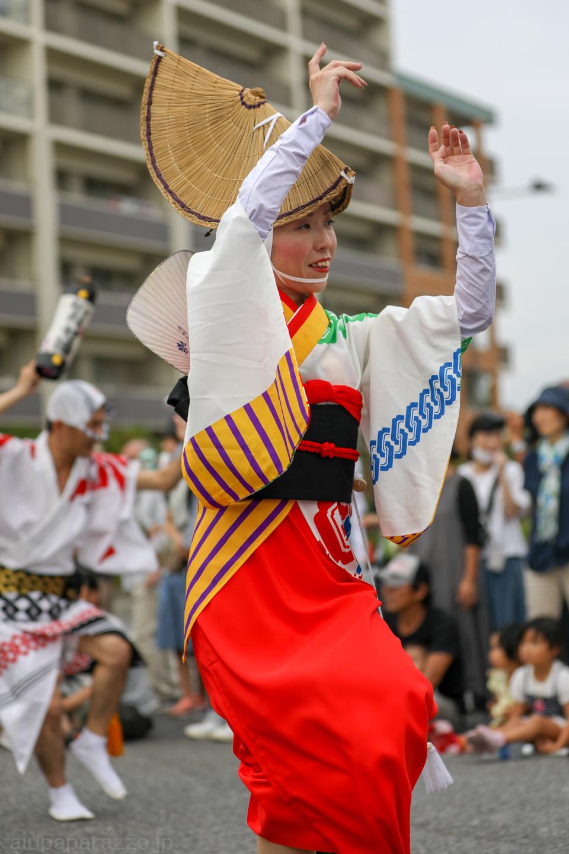 minamikoshigaya2018urafes-8.jpg