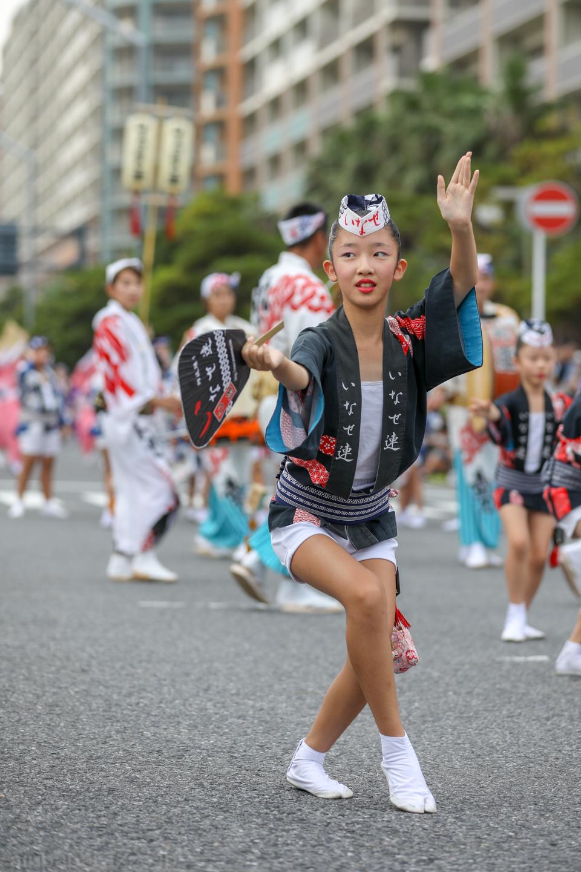 minamikoshigaya2018urafes-9.jpg