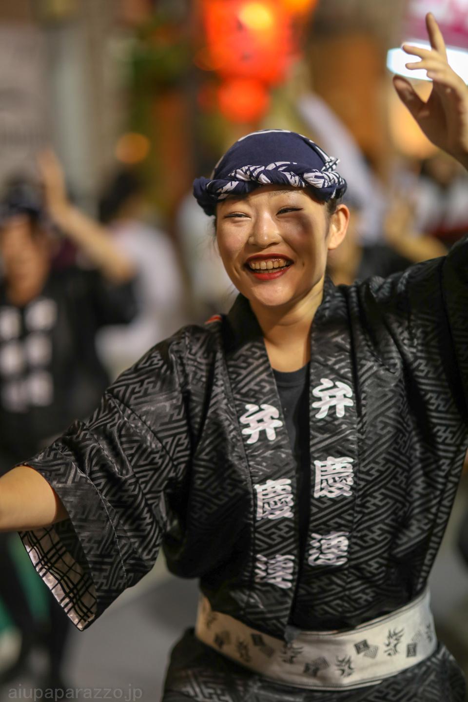 murasakiben2018simokita-10.jpg