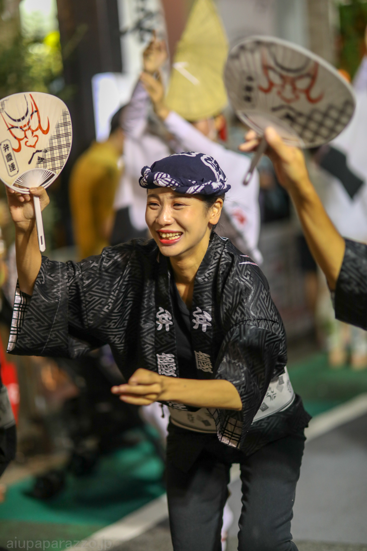 murasakiben2018simokita-12.jpg