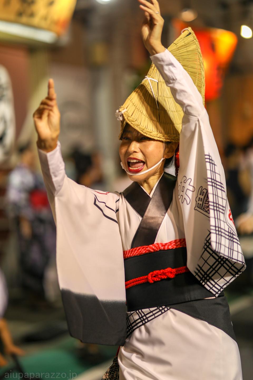 murasakiben2018simokita-14.jpg
