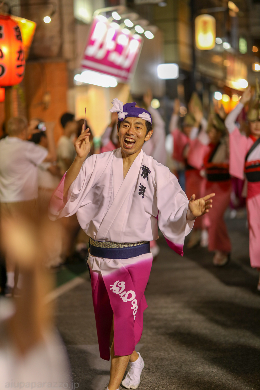 murasakiben2018simokita-5.jpg