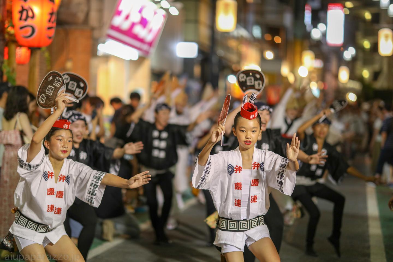 murasakiben2018simokita-8.jpg