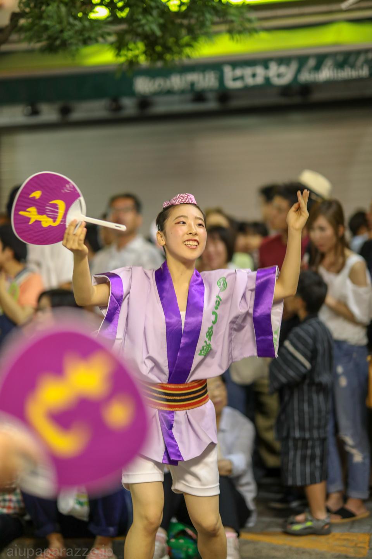 mutsumi2018mitaka-19.jpg