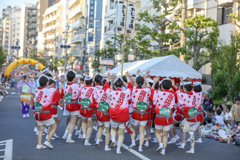 ojyama2018koenji-4.jpg