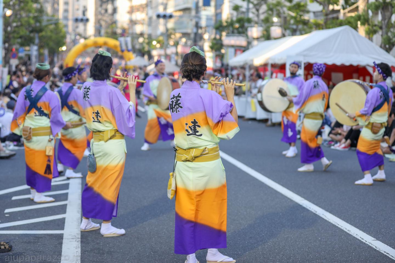 ojyama2018koenji-6.jpg