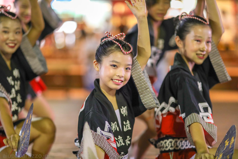 popai2018minamikoshi-13.jpg