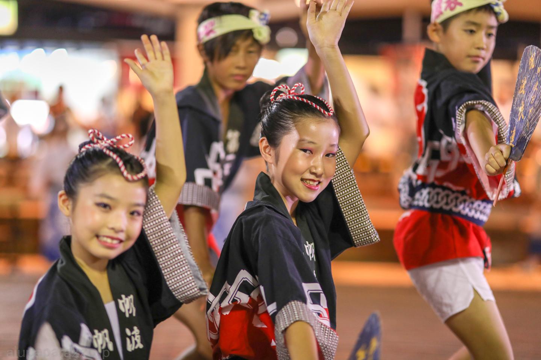 popai2018minamikoshi-15.jpg