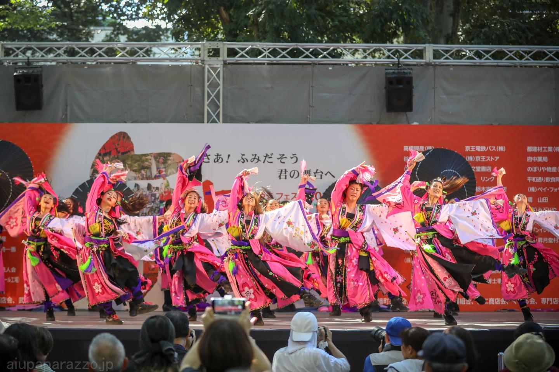 reika2018fuchuyosakoi-11.jpg
