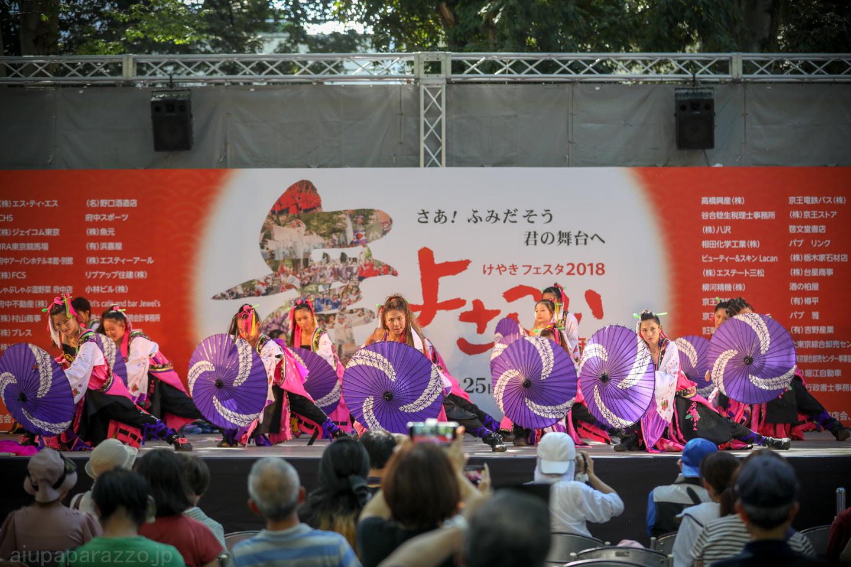 reika2018fuchuyosakoi-17.jpg
