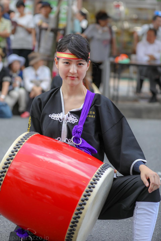 ryukyukoku2018tanashi-2.jpg