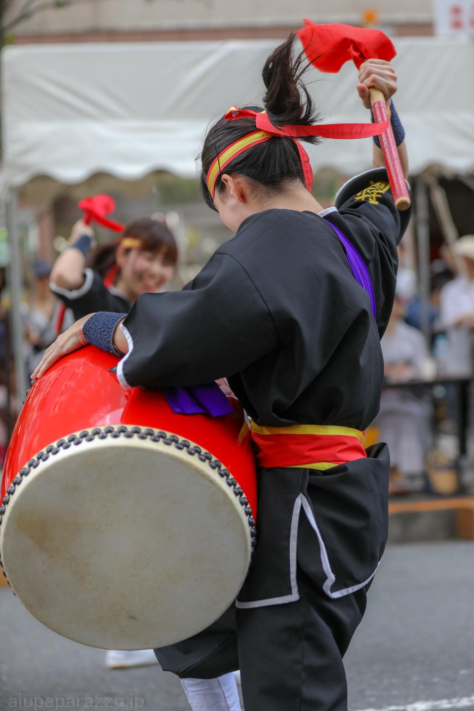 ryukyukoku2018tanashi-7.jpg