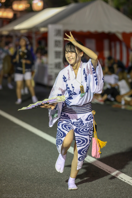 sazanka2018koenji-3.jpg