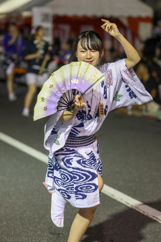 sazanka2018koenji-4.jpg