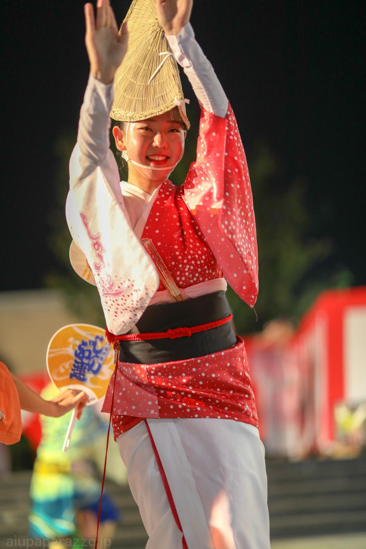 shinobu2018narimasu-17.jpg