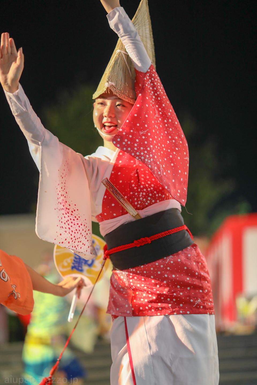 shinobu2018narimasu-18.jpg