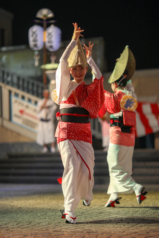 shinobu2018narimasu-23.jpg