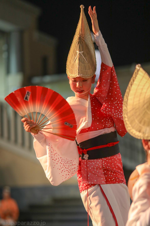 shinobu2018narimasu02-13.jpg