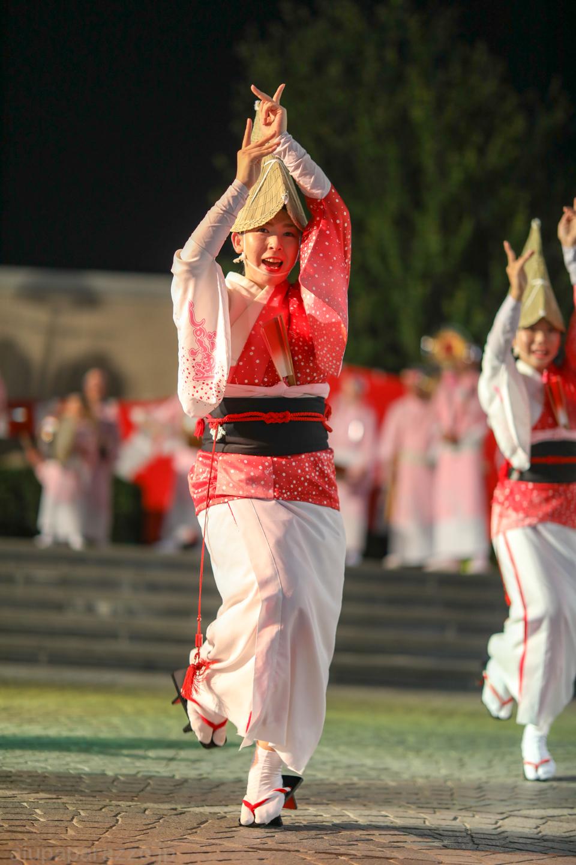 shinobu2018narimasu02-5.jpg