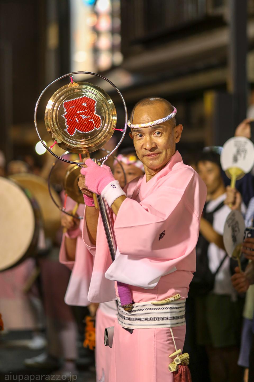 shinobu2018simokita01-11.jpg