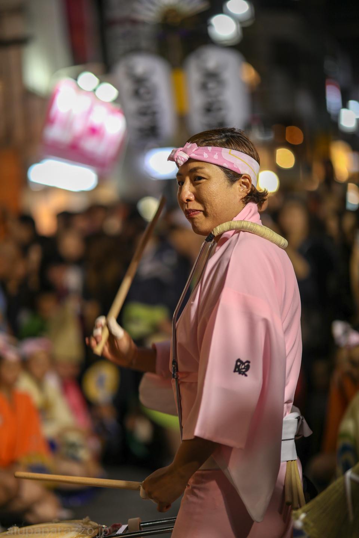 shinobu2018simokita01-2.jpg