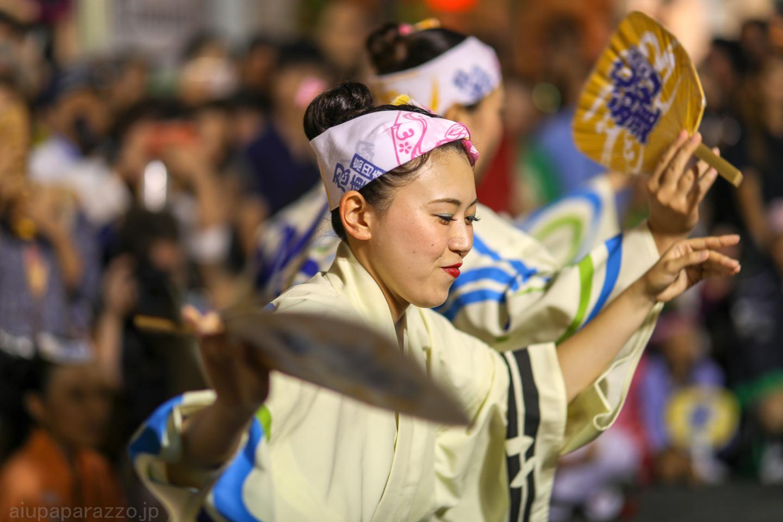 shinobu2018simokita02-10.jpg