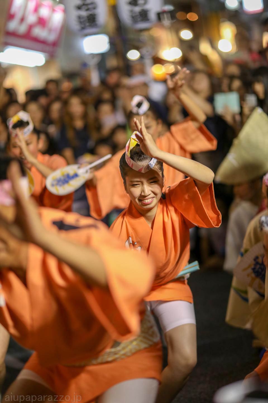shinobu2018simokita02-5.jpg