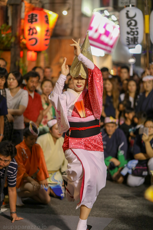 shinobu2018simokita04-12.jpg