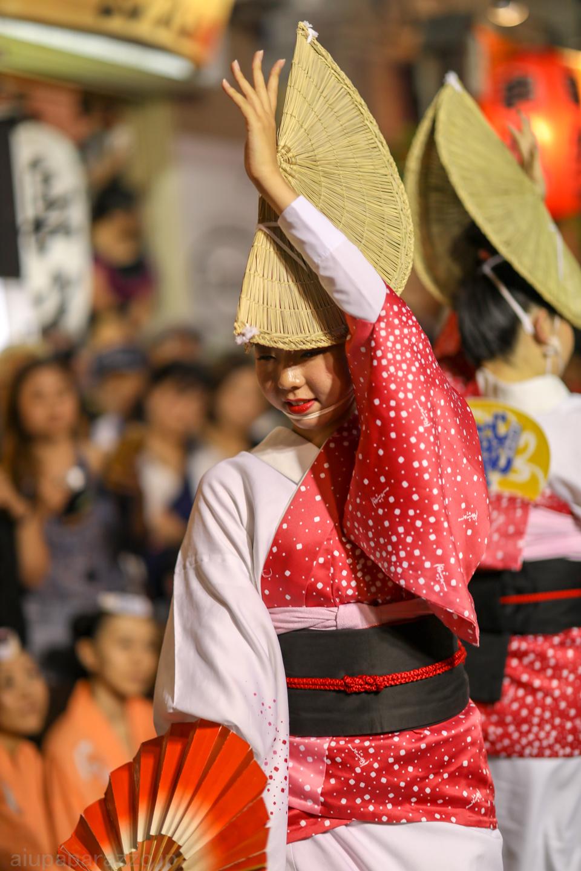 shinobu2018simokita06-5.jpg