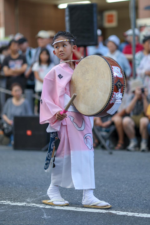 shinobu2018tanashi-21.jpg