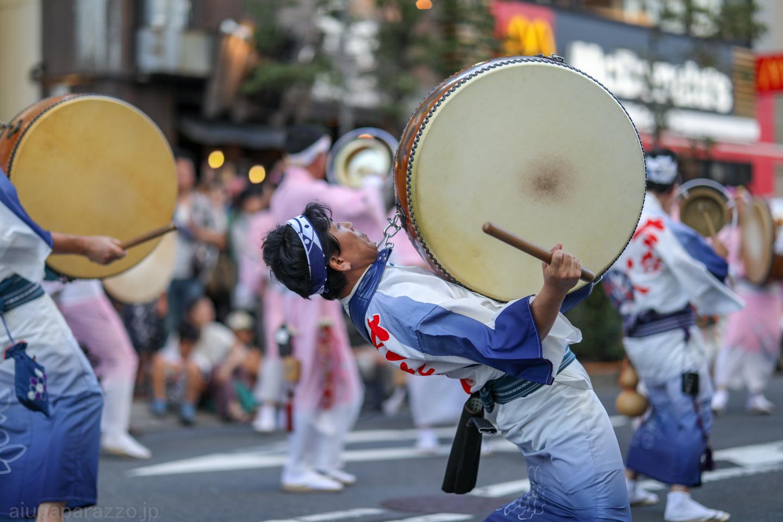 shinobu2018tanashi-23.jpg