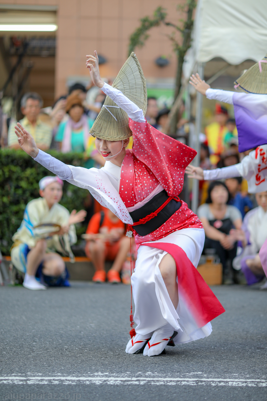 shinobu2018tanashi-4.jpg