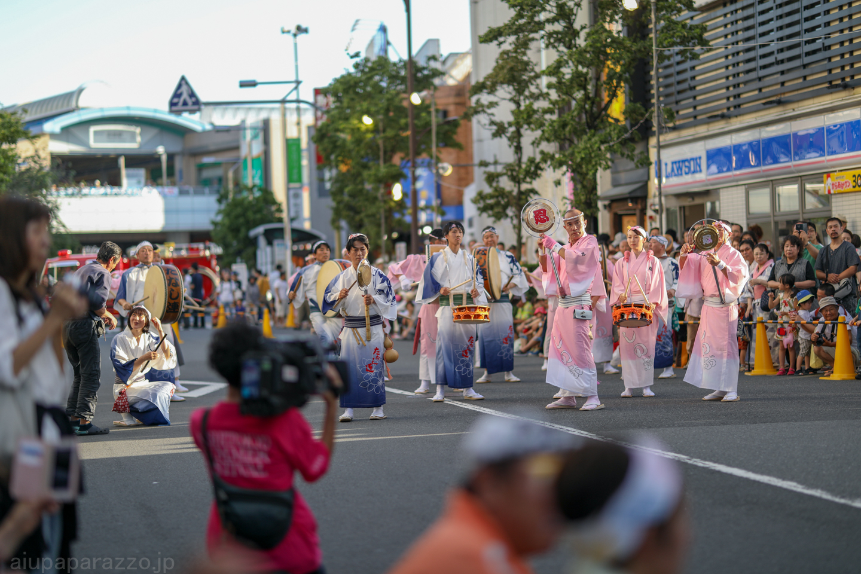 shinobu2018tanashi-9.jpg
