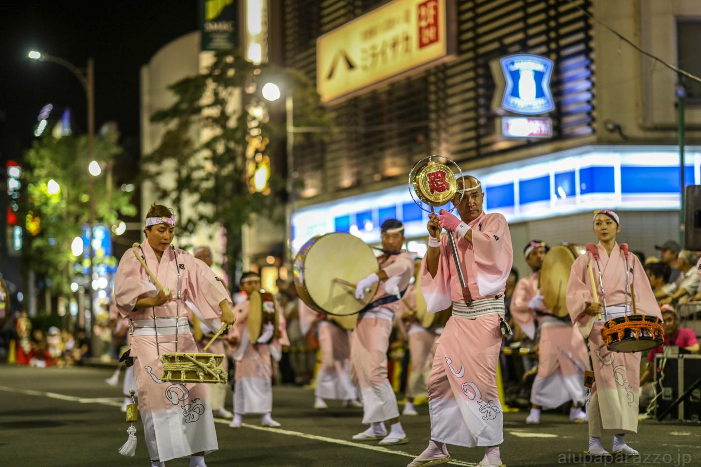 shinobu2018tanashi02-13.jpg