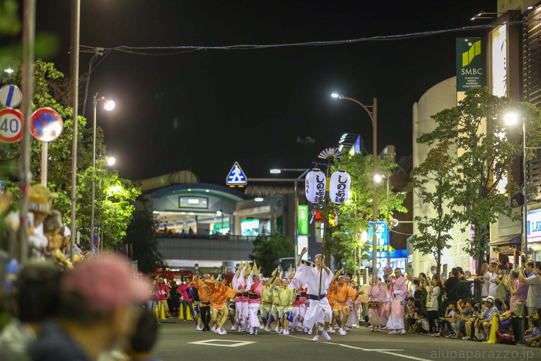 shinobu2018tanashi02-2.jpg