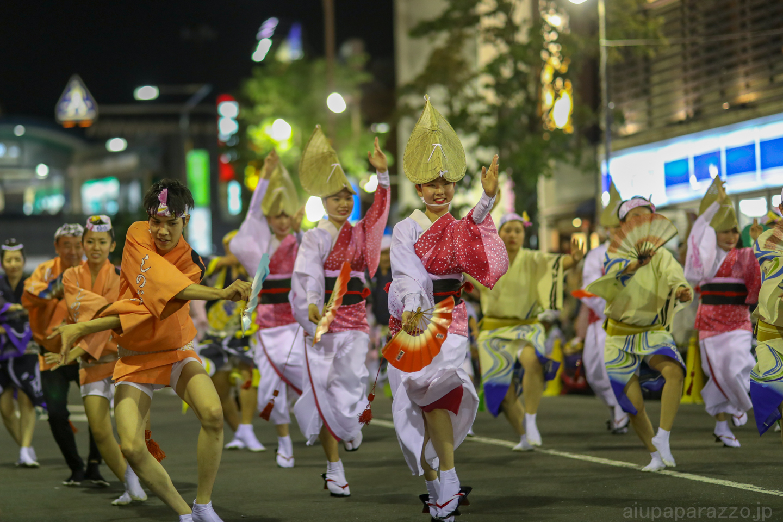 shinobu2018tanashi02-3.jpg