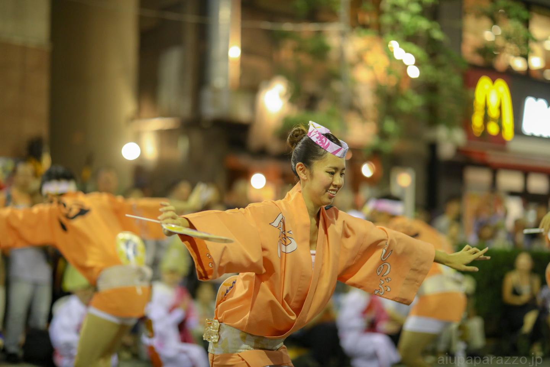 shinobu2018tanashi02-6.jpg