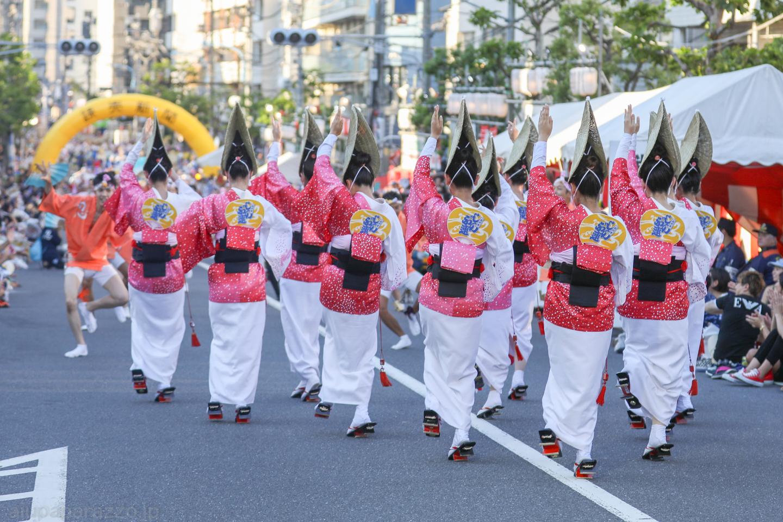shinoburen2018koenji-9.jpg