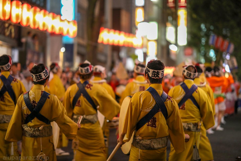 shinsui2018kagura-10.jpg
