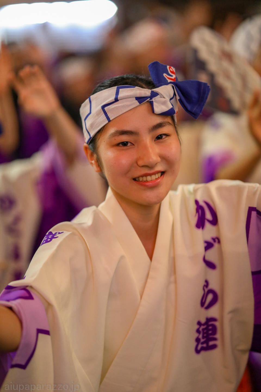 shinsui2018kagura-17.jpg